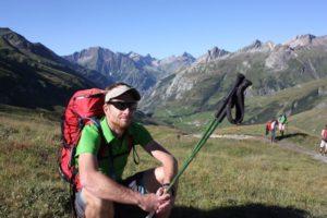 accompagnateur-montagne-chartreuse-imbert